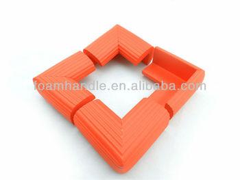 Frame Cardboard Rubber Corner Protectors Buy Rubber Corner