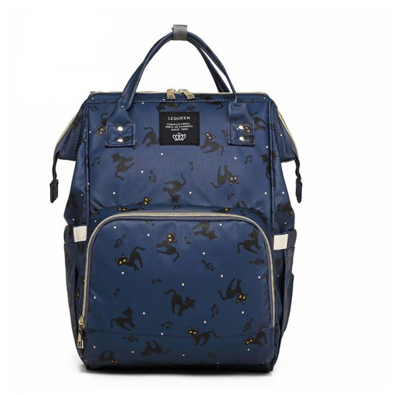 9c4ca50fefd7a Son çin yeni model özel tasarım çalışabilir fiyat hafif seyahat mumya çanta  ...