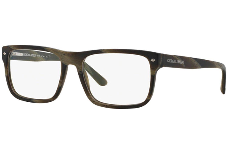 Cheap Wayfarer Frames, find Wayfarer Frames deals on line at Alibaba.com