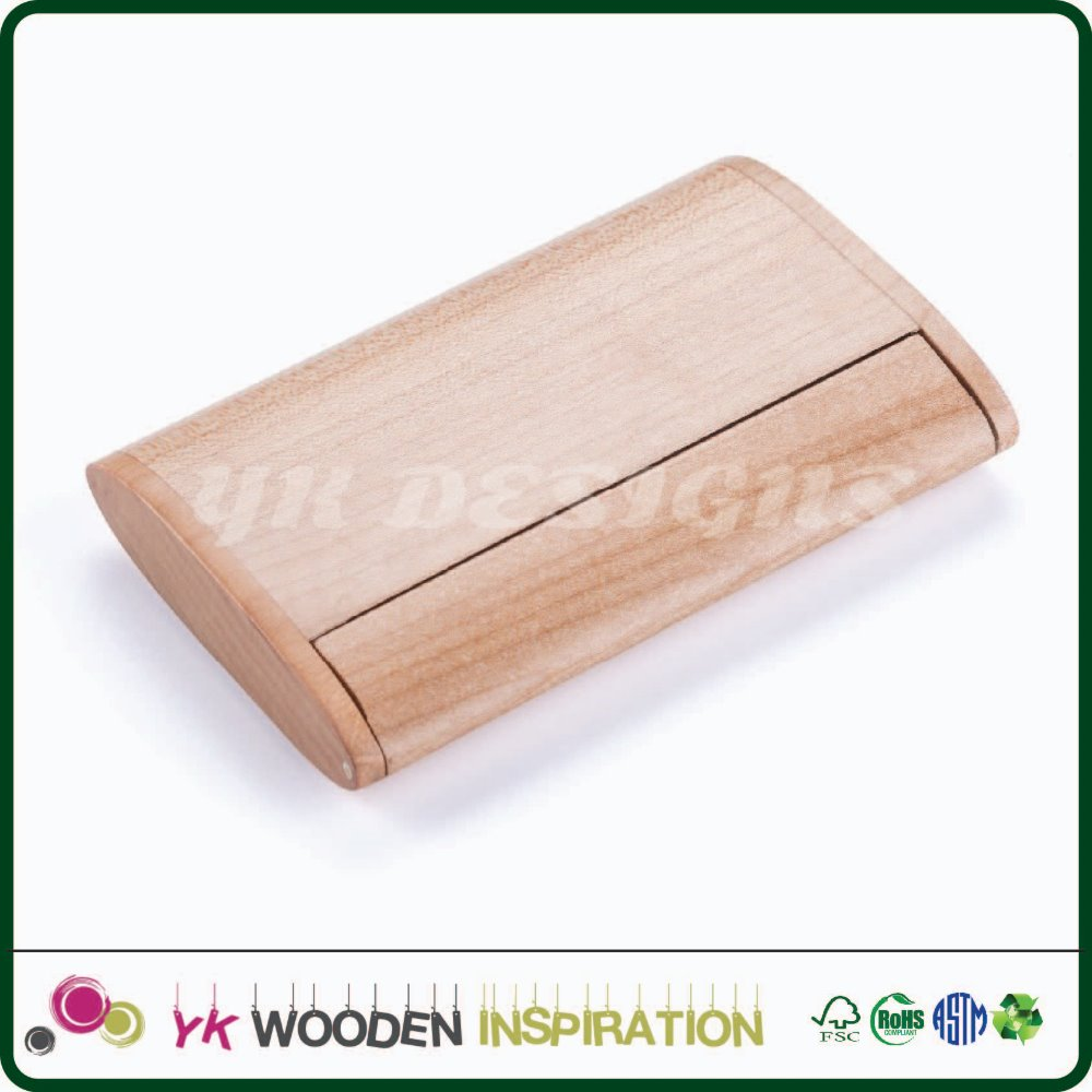 Insurance card holder for Corporate Gift