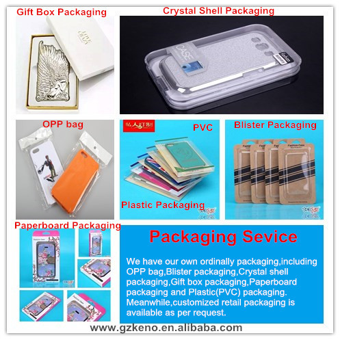 Keno Import China Goods Back Cover For Samsung Galaxy Young 2 G130 ...