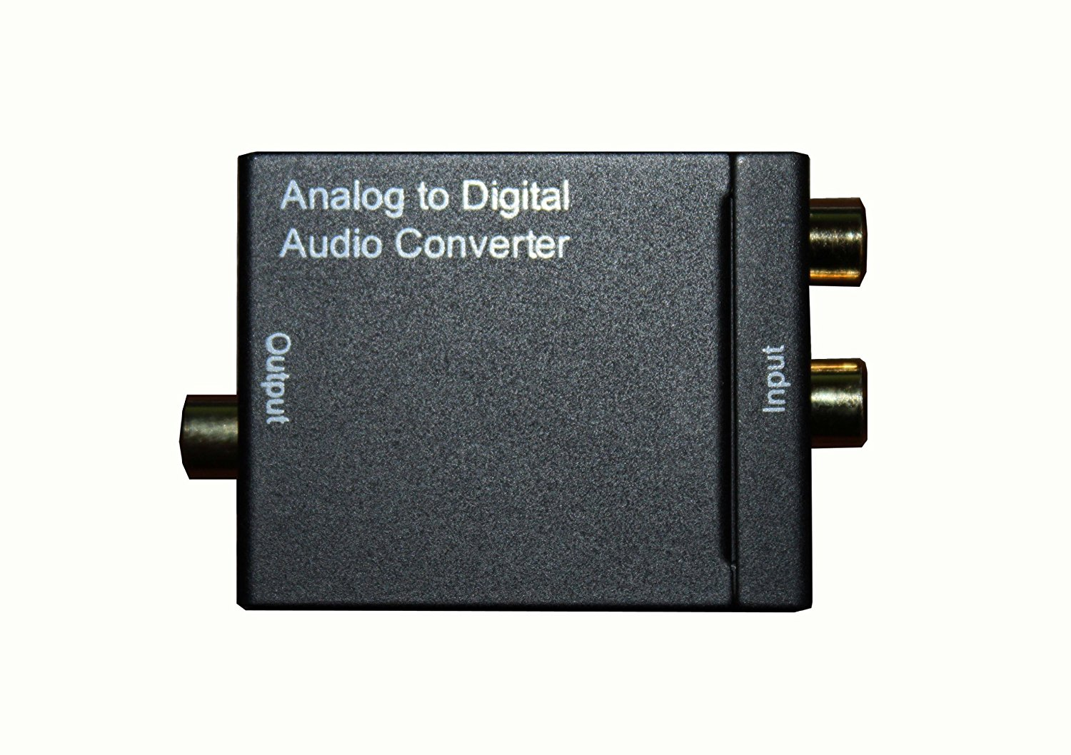 J-Tech Digital (Registered Us Trademark) Premium Quality Hdmi To Hdmi + Stereo Audio Audio Extractor Converter (RCA to SPDIF)