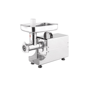 Factory Meat grinder series Meat mincer