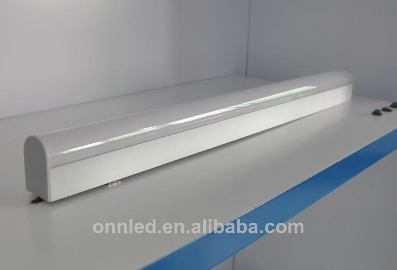 Onn J01 Office Led Linear Pendant Lighting Fixtures Buy Ip65 Led