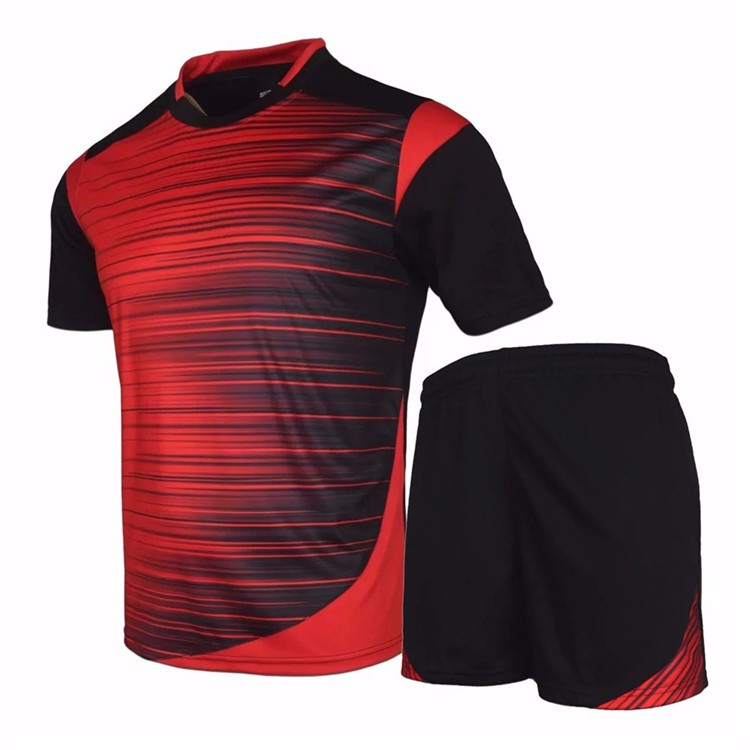 d325eeb58 Wholesale Custom Sublimation Printing Team Soccer Jerseys - Buy ...