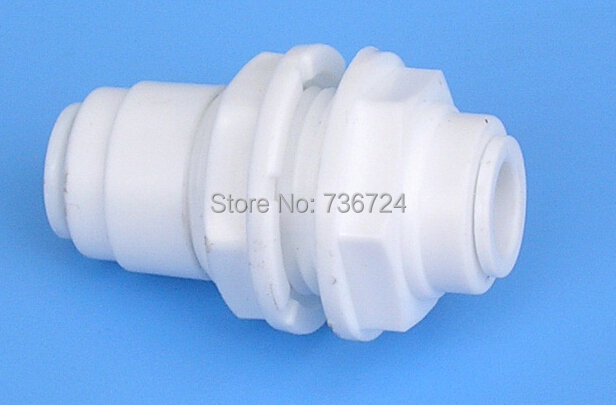 Popular Quick Connect Fittings-Buy Cheap Quick Connect