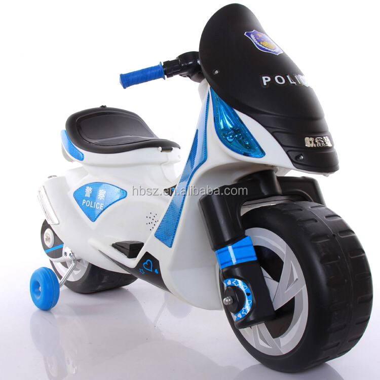 Car Type ride on toy electric power kids motorcycle bike oem offered direct factory price