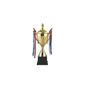 Students competition gifts 140ABC small souvenir trophies student awards gold trophy cup