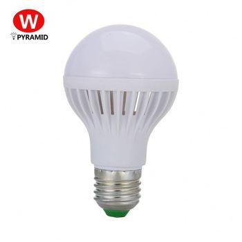 7 E40 150 Watts Mais Cob 120 W Led Ampoule E39 E27 G24 Lumiere Buy