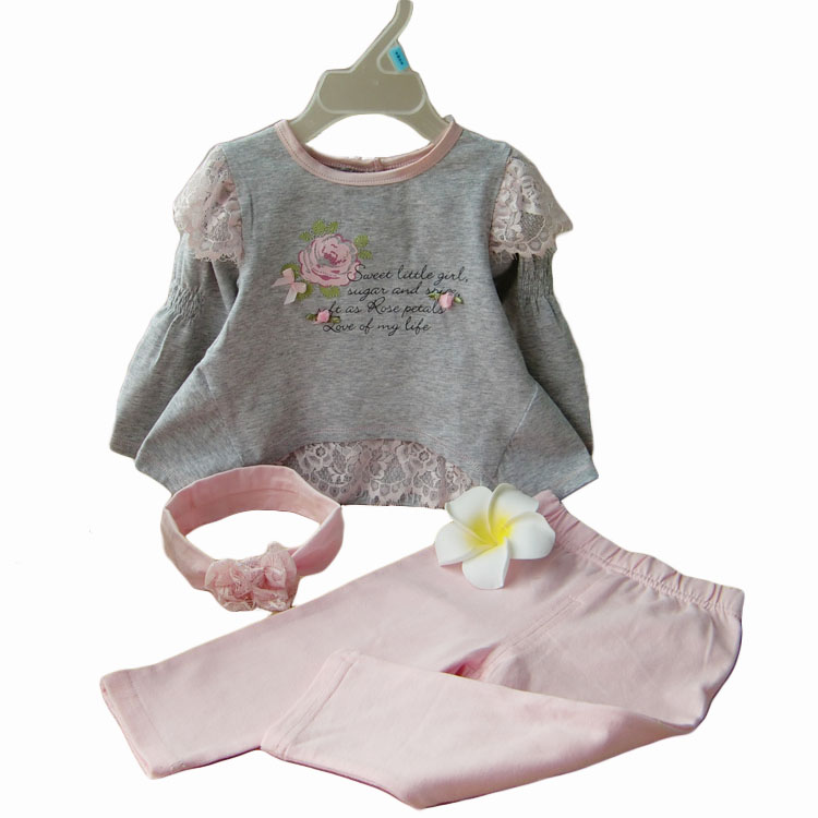 8e6c9ede1749 Buy Carters Pink Thank Heaven for Little Girls Baby Security Blanket ...