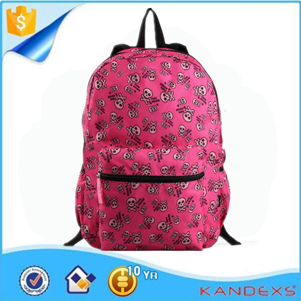 Cheap Cute Backpacks For College Girls, Cheap Cute Backpacks For ...