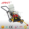 hot sale concrete block cutter QG115F with CE