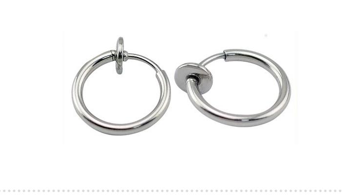 for piercing Rings penis