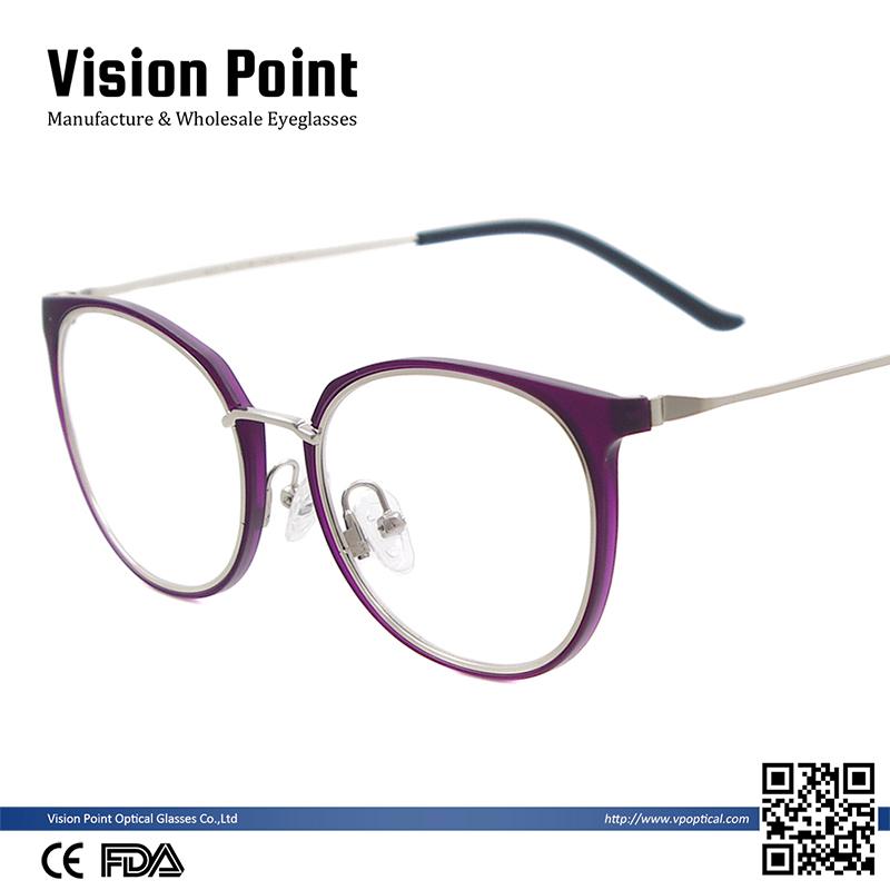 occhiali da vista ultime tendenze all 39 ingrosso acquista