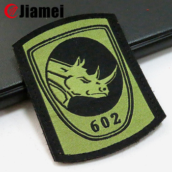 New Style Stylish Indian Army Uniforms Embroidery Patch - Buy Army Uniform  Indian Embroidery Patch,Uniform Of Indian Army Patch,Army Uniforms Black