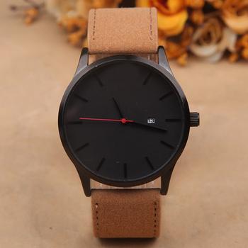 675e44a0c1d Mv Personalizado homem moda relógio móvel android telefones relógio  inteligente barato relógio ...