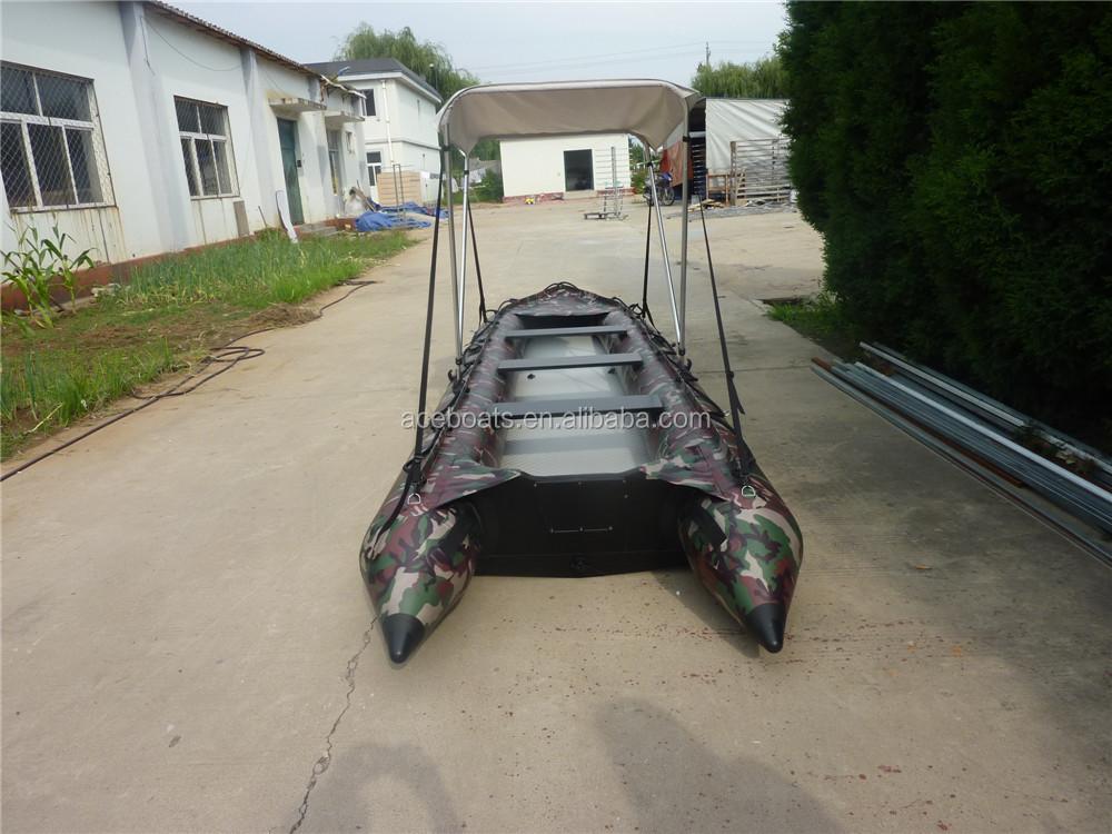 Cheap 4 person kayak sale buy 4 person kayak sale 4 for Cheap fishing kayaks