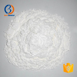 CAS: 333-20-0 Potassium thiocyanate with good price