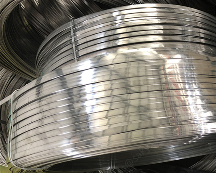 stainless steel half round wire .jpg