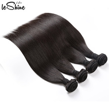 2018 Trending Products Top Grade Human Hair Extensions Dropshiping Alibaba Stock Price