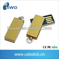 solid state disk drive thumbdrive, usb flash drive
