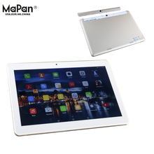 1920x1200 HD resolutie IP67 waterdichte 10 inch 4g <span class=keywords><strong>tablet</strong></span> pc met sim-kaart