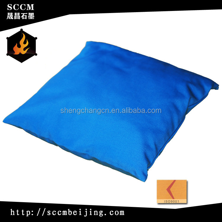 Export Level High Quality Customized Intumescent Pillows