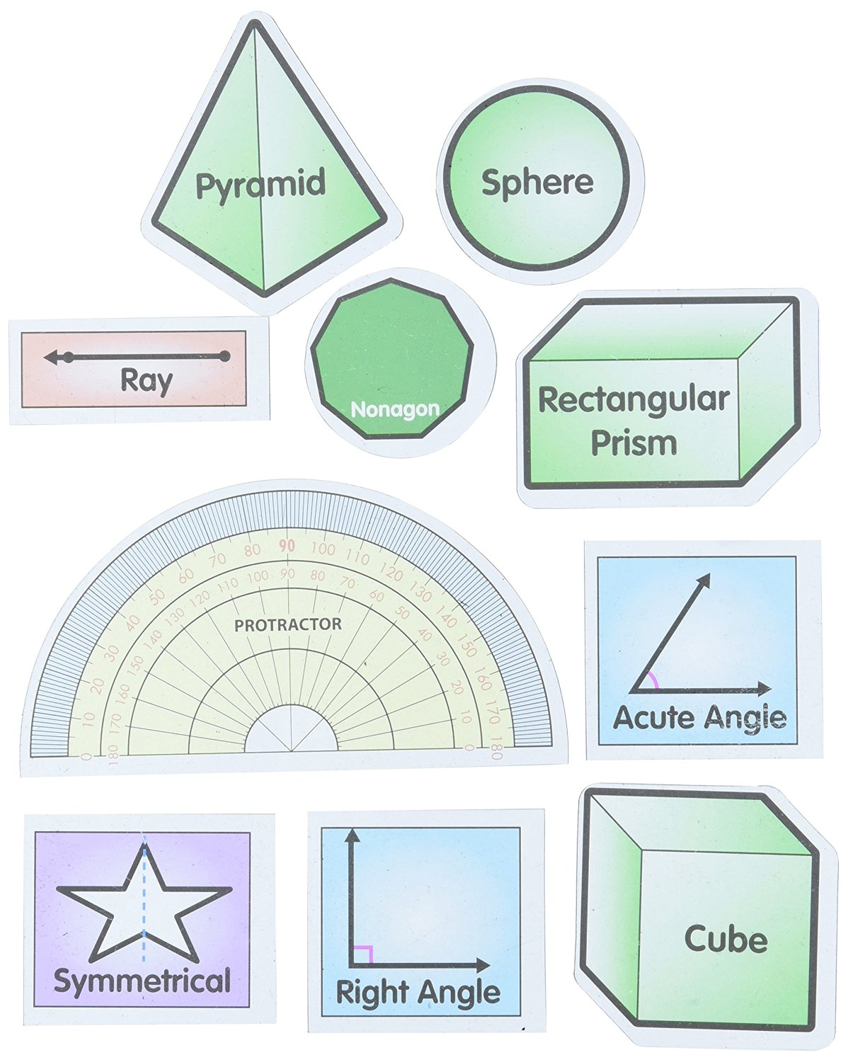 Cheap Shapes Teaching, find Shapes Teaching deals on line at Alibaba.com