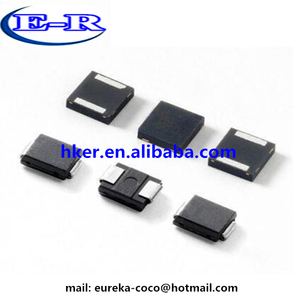 New Parts ICs Supplier GW DO-214AC DO-214 Electronic Components