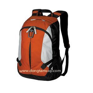 9c3aa9a90249 Backpack Bag DT-841 material PU fashion and quality made in vietnam ...