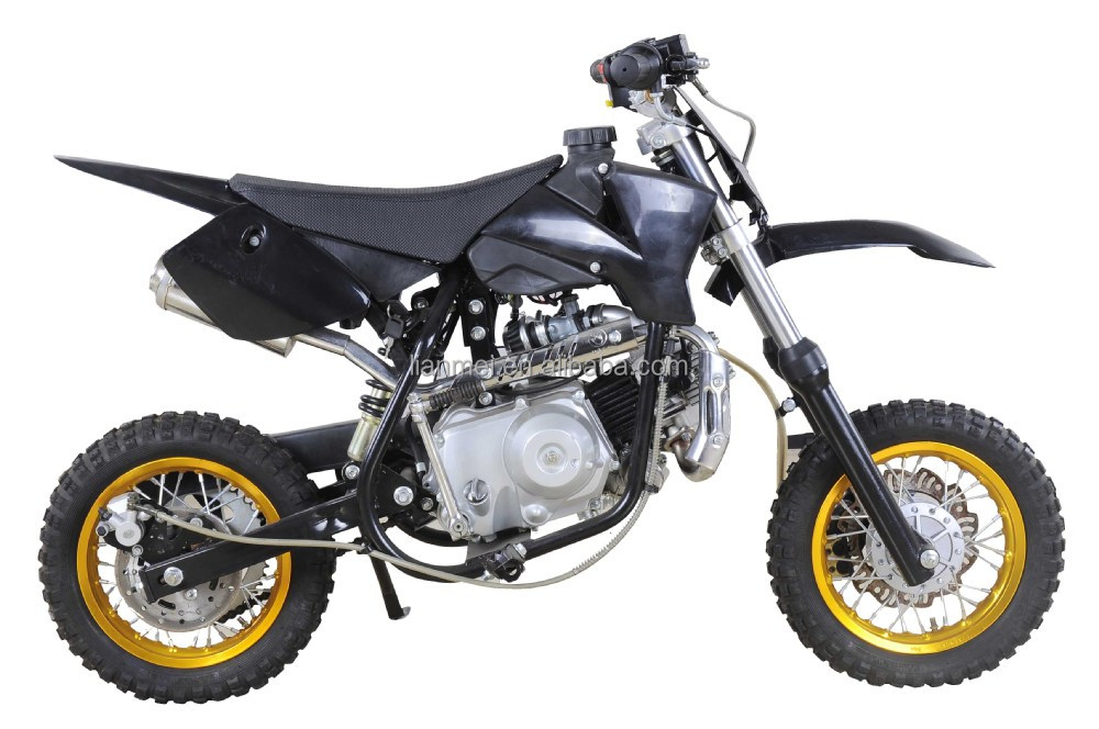 50cc motorcycles for sale