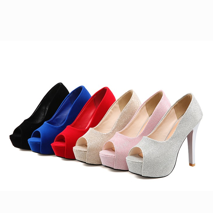 6fc0f5a540e With Lace Up And Red Girls Sandals Black Shoes Custom High Heel ...