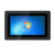 sunlight readable 10.1 inch waterproof open frame touch screen monitor