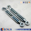 small size turnbuckle malleable iron commercial turnbuckle