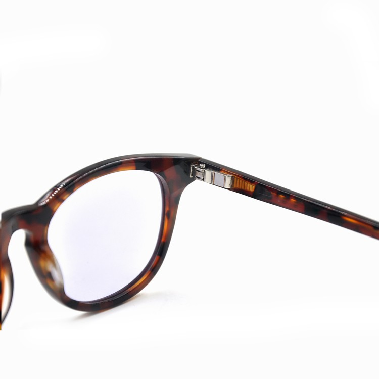 Italy Design Eyeglasses Frame Factory,Acetate Material ...