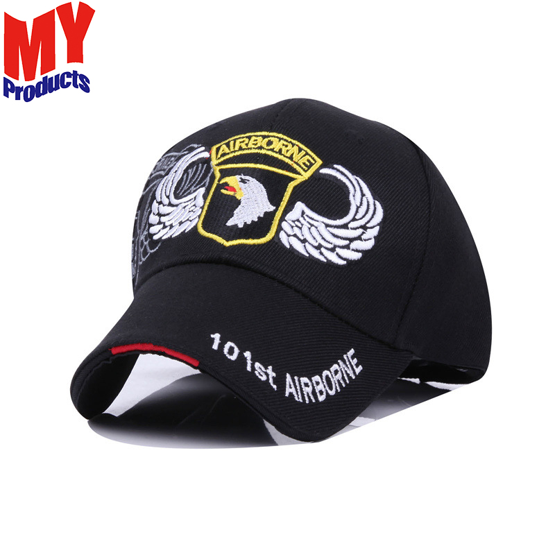 custom design outfitters F1 speed racing team hat cap