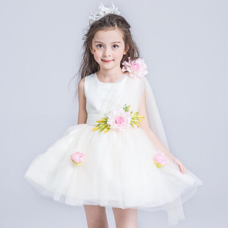ab17f7ad1 مصادر شركات تصنيع المجمدة اللباس للأطفال والمجمدة اللباس للأطفال في  Alibaba.com