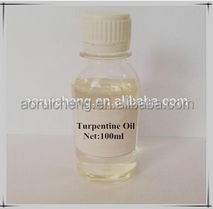 natural pine turpentine oil 100% Pure and Natural, OEM/ODM Provided