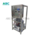 500L/H RO EDI industrial cosmetic distilled water treatment distiller system machinery