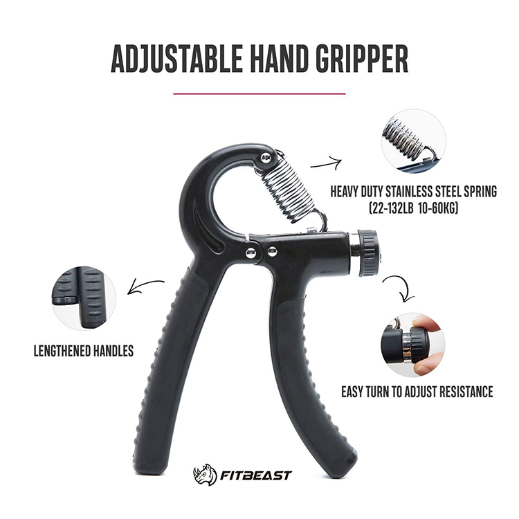 motorcycle rubber hand grip