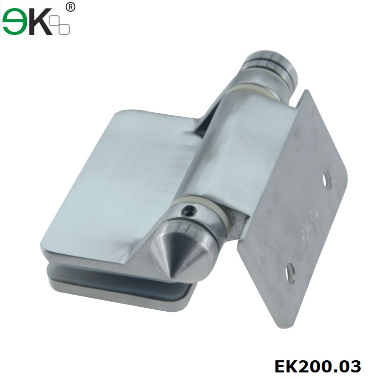 Sauna Heavy Duty Soft Close Glass Door Hinge Buy Heavy Duty Hinge