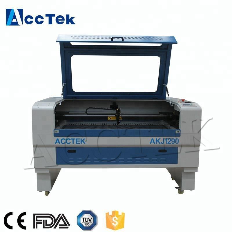 AKJ1290 CO2 laser engraver.jpg