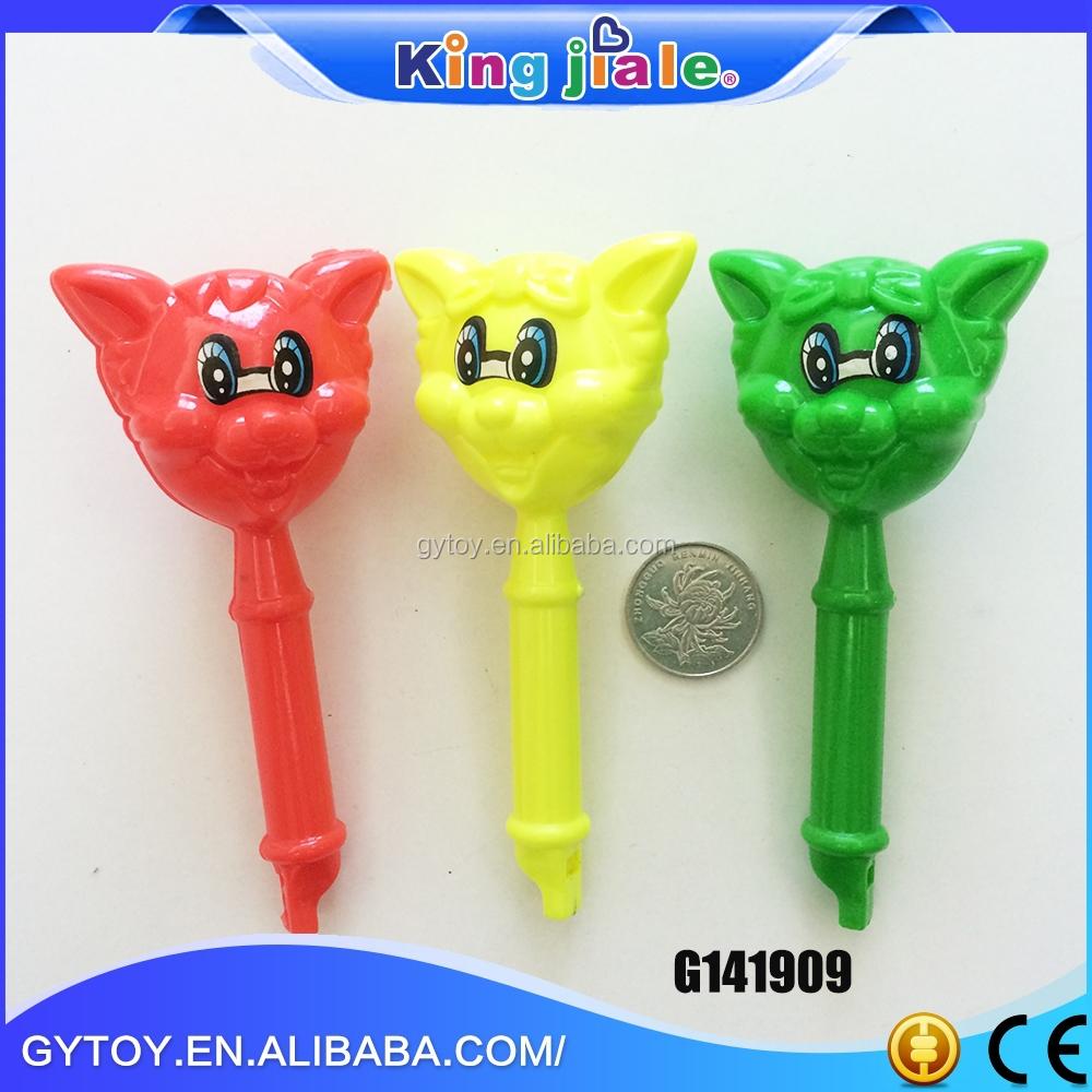 Finden Sie Hohe Qualität Kaufen Spielzeug Aus China Hersteller und ...