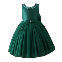 wholesale children's clothing girls dresses in stock items girl dress wedding princesses dresses