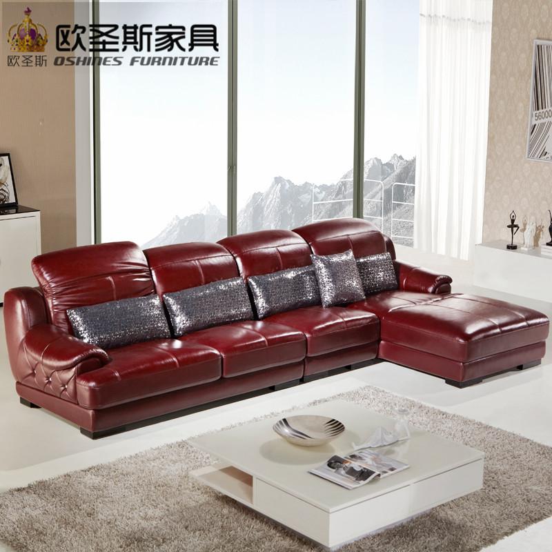 Venta al por mayor muebles moderno en estilo barroco-Compre online ...