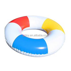 9c3080817f76 Inflatable Life Preserver Ring