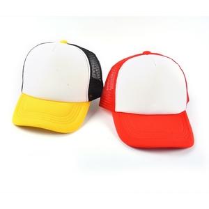 d60e288b9b7c5 Bulk Trucker Hats
