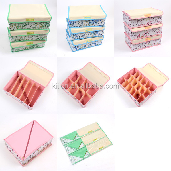storage boxes with lid patterned cardboard storage box