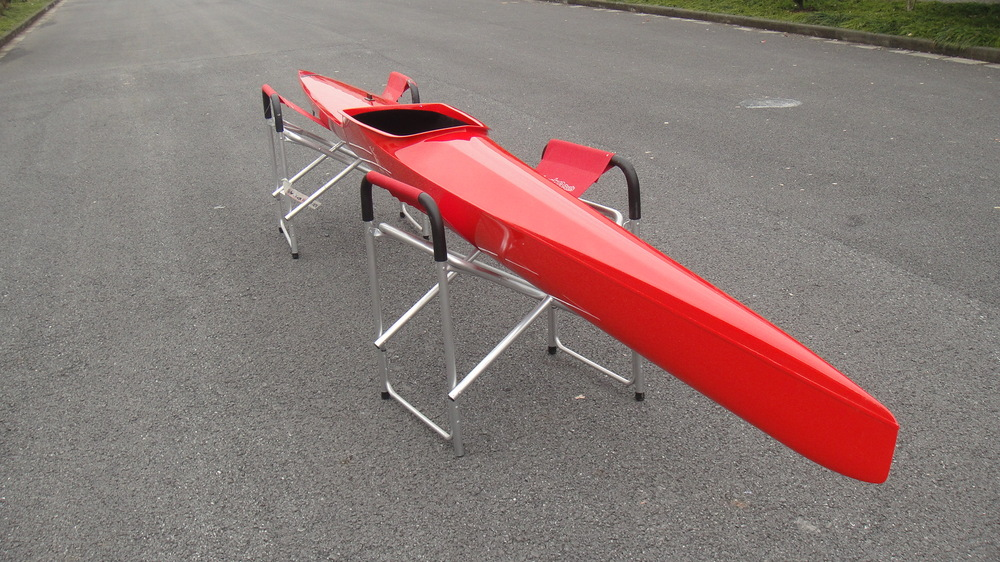 Kevlar With Carbon Tape Material /racing K1 Grade B/nelo Type K1 - Buy  Racing K1,Cheap Single Kayak,Nelo Mould K1 Product on Alibaba com