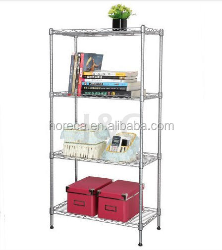 Restaurant Kitchen Stainless Steel Shelves Restaurant Kitchen